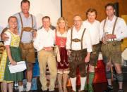 A - MARTINA EBERL & LARS RIEDEL & P WIEDEMANN & M&M & GEWINNERlederhosn-cup-abend-5246.jpg