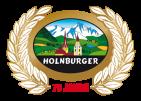 Holnburger