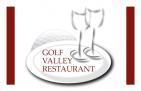 Golf Valley Restaurant