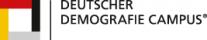 Deutscher Demografie Campus