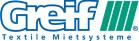 logo_greif-139x41