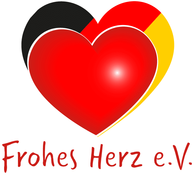 20190503-Frohes-Herz-eV-2019